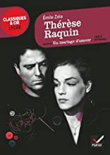 Therese Raquin (French Edition)