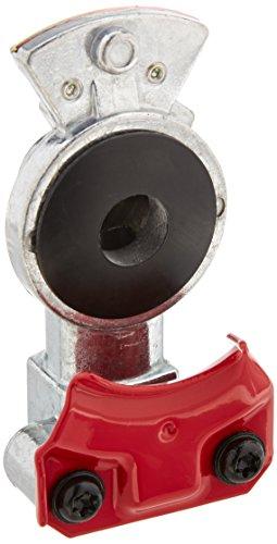 Velvac 035042 Aluminum Emergency Gladhand