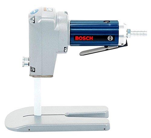 Bosch 0 607 595 100 3800RPM Akku-Universalfräse - Akku-Universalfräsen (30 cm, 3800 RPM)