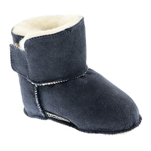 Bergstein Unisex Chaussures bébé