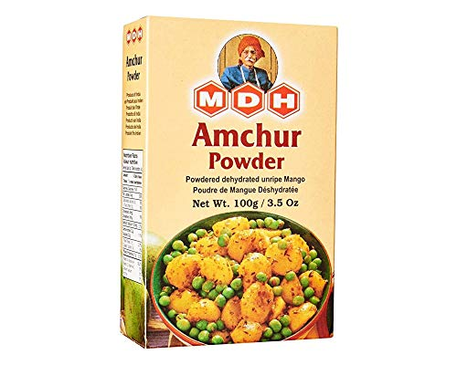 MDH Amchur Powder - 100g