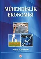 Mühendislik Ekonomisi