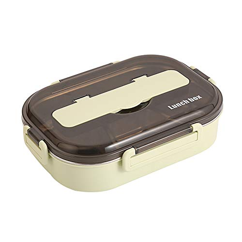 household items Bandeja de Comida rápida aislada de Acero Inoxidable 304 con...