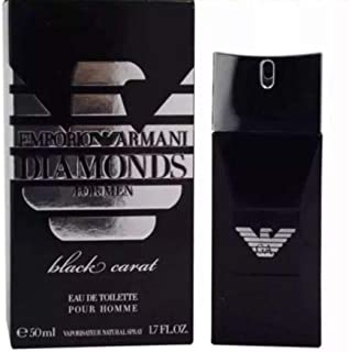 armani diamonds aftershave 50ml