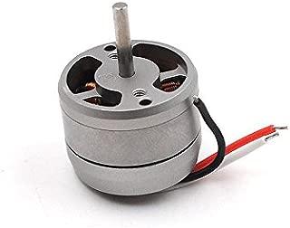 DJI Spark Brushless Motor 1504s - Original OEM