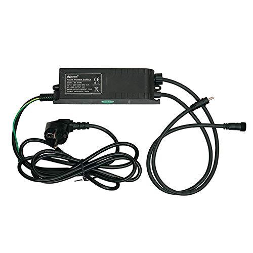 SELETTI Trasformatore per Lampade Neon Font 220/240 Volt 10Kv -Max12-14Lampade