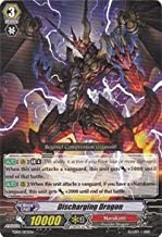 Best cardfight vanguard dragon empire Reviews