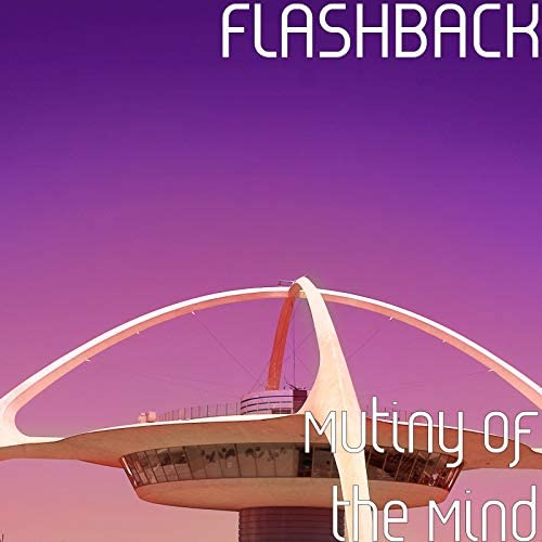 Flashback feat. Billy Aylesworth
