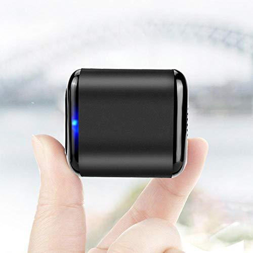 Bluetooth draadloze luidspreker mobiele telefoon intelligente audio microfoon mini-luidspreker draadloze bluetooth-luidspreker