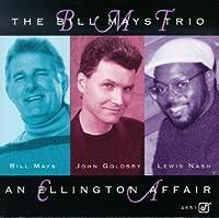 Ellington Affair