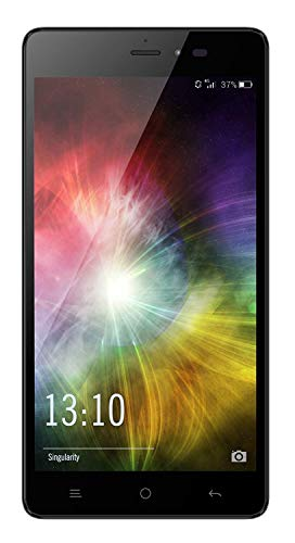 SHIVANSH Reach Allure Rise Smartphone 5.5 inch Display Mobile with HD IPS...