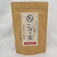 九州産ごぼう茶(牛蒡)70g