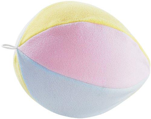 Playtastic 3 protèges Ballons gonflables en Tissu