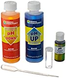 Get a backup pH kit on Amazon