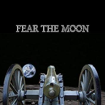 Fear The Moon (Instrumental)