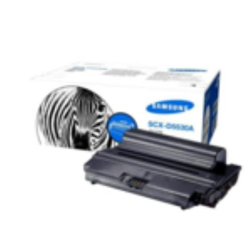 Samsung SCX-D5530A/ELS - Toner for SCX-5530FN (efficiency 4000 pages)