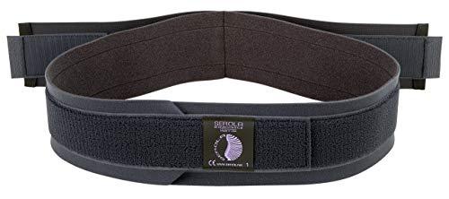 "SEROLA® Sacroiliac Belt, Medium – Fits 34"" to 40"" Hip Measurement"