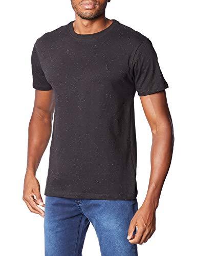 Camiseta Fantasia, Preto, M