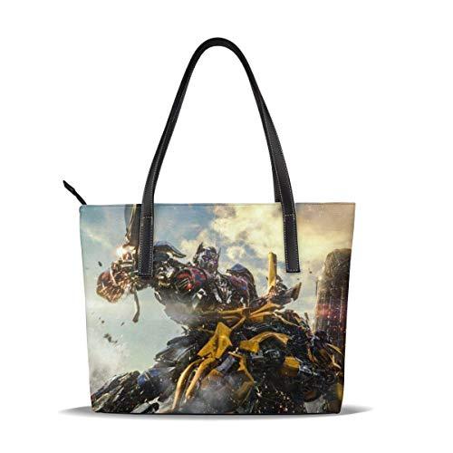 Hummel Handtasche Mikrofaser Leder Reißverschluss Handtasche Für Frauen Eine Schulter Diagonale Handtasche Geeignet Für Geschäftsreisen