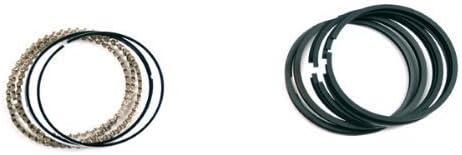 Federal All NEW stores are sold Mogul E418K Prem Piston Ring Set