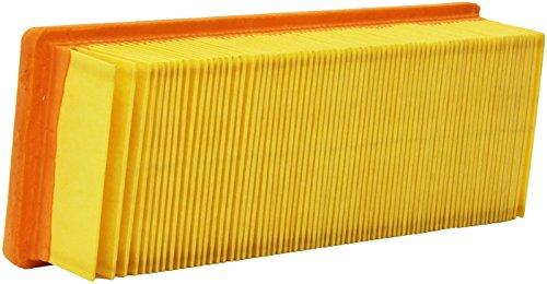 Filtro Aria Alco Filter MD-5160
