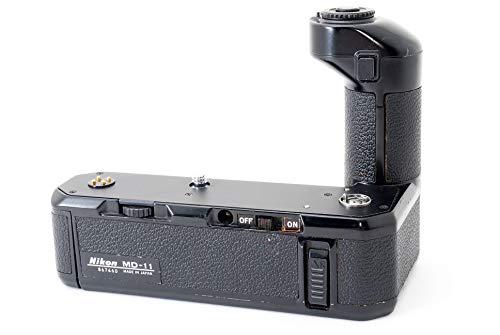 Nikon MD-11Motor Drive