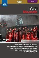 Macbeth / [DVD] [Import]