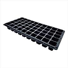 Bootstrap Farmer Anzuchttabletts, 50 Zellen, extra stark, 10