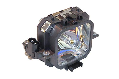P PREMIUM POWER PRODUCTS ELPLP18 Projector Lamp for Epson