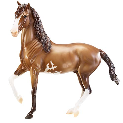 """Breyer Horses Traditional Series Limited Edition 