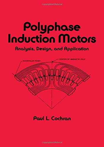 Fljebook polyphase induction motors analysis design and easy you simply klick polyphase induction motors analysis design and application electrical and computer engineering book download link on this page fandeluxe Gallery