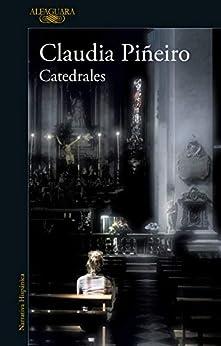 Catedrales PDF EPUB Gratis descargar completo