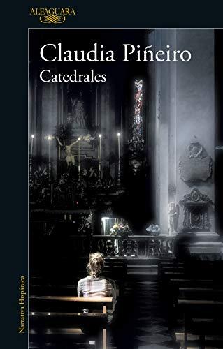 Catedrales de [Claudia Piñeiro]