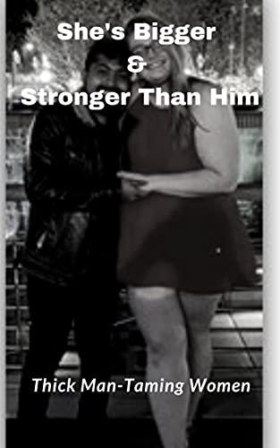 Women thick men love Some Men