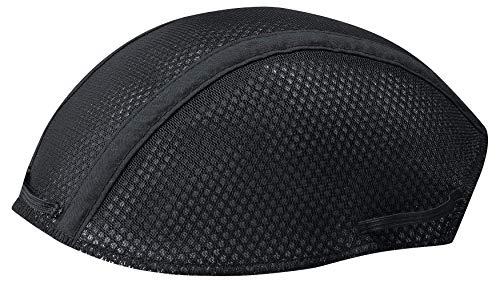 Uvex u-Cap Sport - Innenausstattung für Anstoßkappe - Kopfschutz