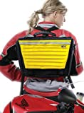 ROADGEAR MultiTasker Sport Breif Case Yellow Black