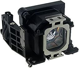 KAIWEIDI LMP-H160 Replacement Projector Lamp for Sony VPL AW10 AW10S AW15 Projectors