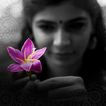 Anbin Thooral