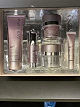 New Mary Kay TimeWise Repair Volu-Firm 5 Product Set Adv Skin Care Full Size (Full Size)