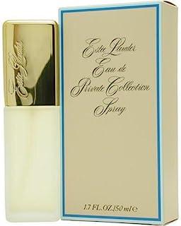 Private Collection By Estee Lauder For Women. Eau De Parfum Spray 1.7 oz