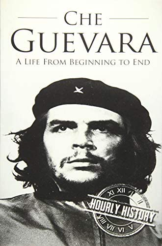 Che Guevara A Life From Beginning to End Revolutionaries product image