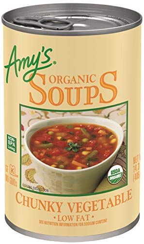 Best wolfgang puck soups for 2020