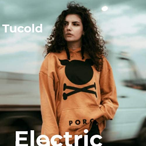 Tucold