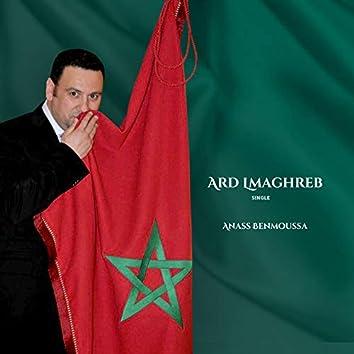 Ard Lmaghreb