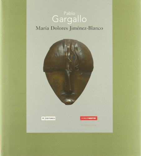 Pablo Gargallo