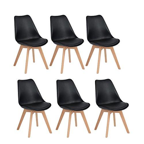 chaise leclerc