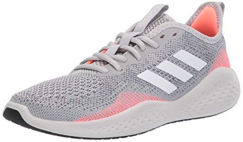 adidas Men's Fluidflow Bounce Regular Fit Running Sneakers ...