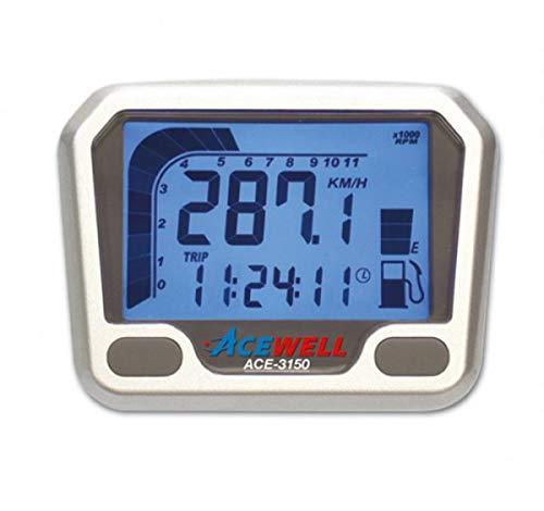 Acewell ace-ka24/Sensor de temperatura adaptador 24/mm