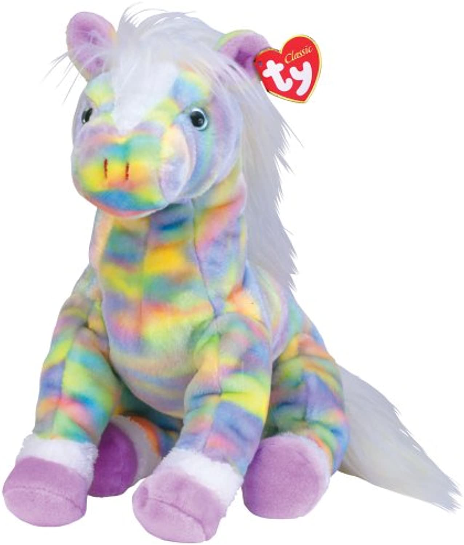 Ty Opal - Fantasy Horse [Toy]