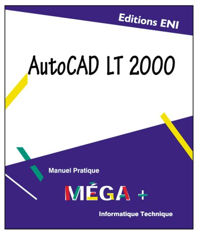 Autocad 2000 for sale  Delivered anywhere in Canada